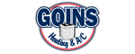 goins-sponsor