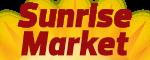 sunrise-market